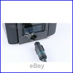 120W Lead-Free SMD Soldering Rework Station w// Soldering Iron Tip Touch TS1200A