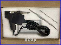 2in1 LCD ESD SAFE Soldering Iron Desoldering Station YIHUA MODEL 948-BRAND NEW