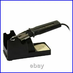 Aoyue 950 SMD Hot Tweezers Station Variable Temperature Soldering 70W