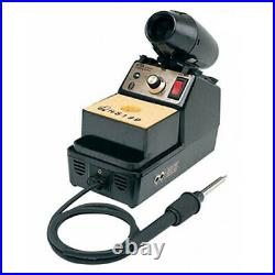 EDSYN 951SX LONER Temperature Controlled Soldering Station