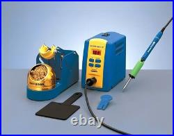 Hakko FX-951 Soldering Station and a T15-D16 1.6mm Chisel Tip
