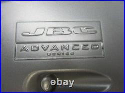 JBC AD 8210 Soldering Station Iron Stand with JBC 118101 IRON and 3 tips
