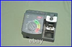JBC AD2700 Soldering Station base only, no iron