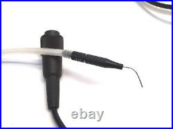 JBC AL250-B Auto Feed Iron for Solder Station with Cartridge & Solder Feed Line