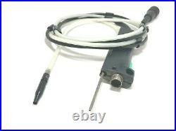 JBC AL250-B Solder Station Auto Feed Iron with 0,9-1mm Guide Tube
