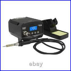 Sealey SD005 Soldering Station 80W