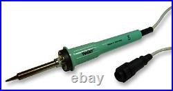 TCP-S SOLDERING IRON Tools Soldering Stations & Accessories